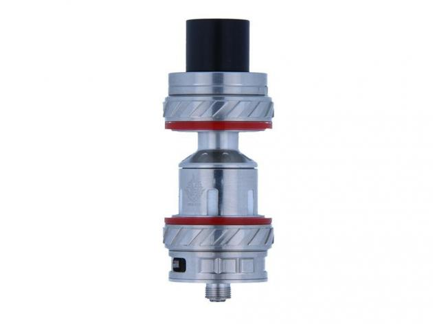 TFV12 Clearomizer Set