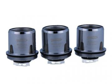 Steamax V8 X-Baby M2 Dual Heads 0,25 Ohm Heads (3 Stück pro Packung)