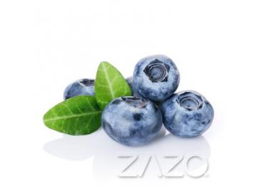ZAZO - Blueberry