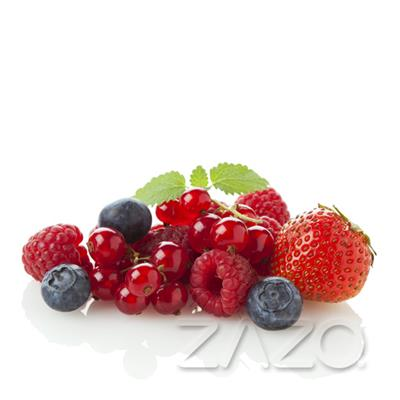 ZAZO - Wild Fruits